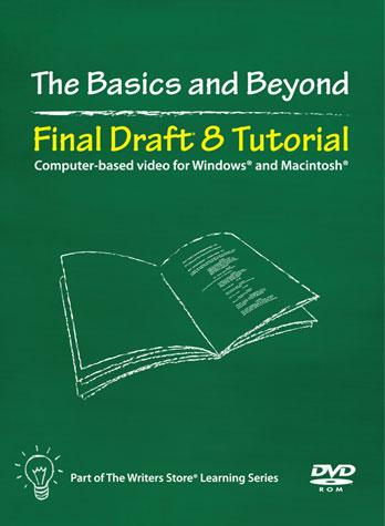free online script writing
