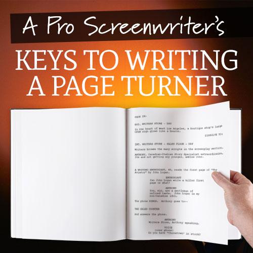 key to writing good essays